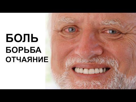 Безопасность Wordpress и поучительная история интернет-предпринимателя Владимира