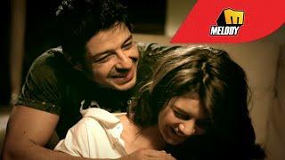 download lagu Mohamed Hamaki - We Aftakrt / محمد حماقى - gratis