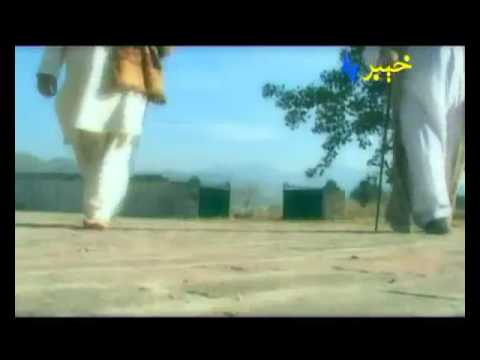 Super Hit1 Naat of  da kho ba mane ka na Must See