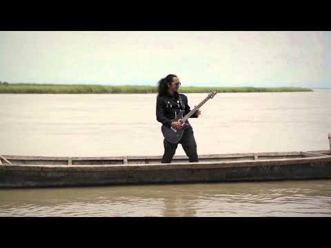 Mohani Rocks By Samrit Lwagun - Mohani Lagla Hai Ko Rock Version video