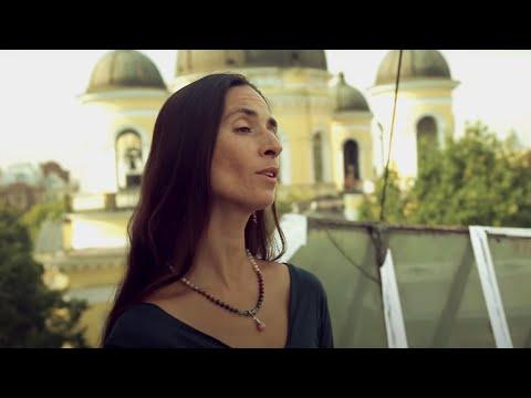 Mirabai Ceiba - Joy Like Spring ( Official Music Video)