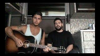 Download Lagu Dan + Shay - Marry Me (Thomas Rhett Cover) Gratis STAFABAND