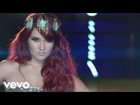 videos musicales - video de musica - musica O Lo Haces Tú O Lo Hago Yo