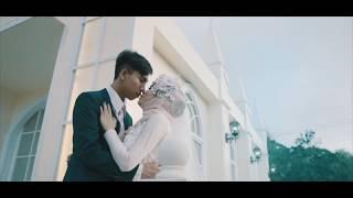 Prewedding Moment Song By Ussy Feat Andika Kupilih Hatimu