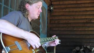 Watch Utah Phillips Pig Hollow video