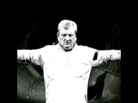 Roy Hodgson is a Firestarter