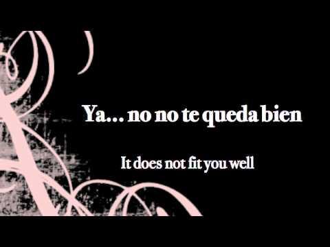 Corre By Jesse Y Joy (spanish And English Lyrics) - Learn Spanish Songs video