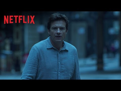 Ozark | Officiële trailer [HD] | Netflix