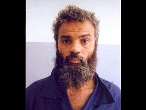 Benghazi Suspect Says Anti-Muslim Video WAS a Factor