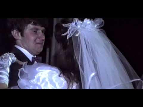 25. Rocznica Ślubu - Derenie