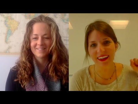Growing Up in Japan   Lauren Zelek   Traveler's Mindset Vlog