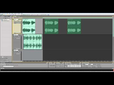 Contents contributed and discussions participated by mike hawj adobe audition 30 manual download fandeluxe Gallery