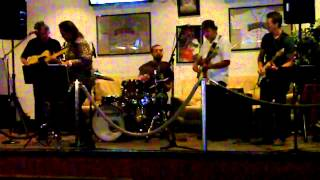 Watch Willie Dixon Mellow Down Easy video