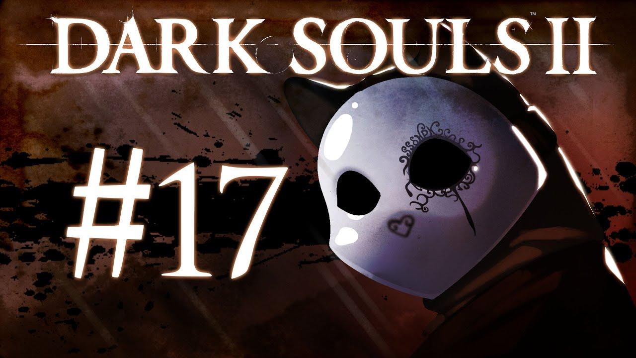 dark souls 3 fat roll