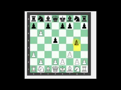 Почти 95% шахматистов не знают ОБ ЭТОМ ПРАВИЛЕ ИГРЫ В ШАХМАТЫ! ВЗЯТИЕ НА ПРОХОДЕ!