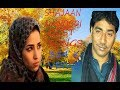 Shahjan love samina balochi viral videos