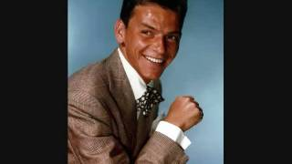 Watch Frank Sinatra Dont Make A Beggar Of Me video
