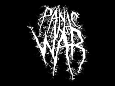 Panic and War-Dead Souls Death/Punk/Black Metal