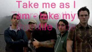 Watch New Found Glory Everything I Do I Do It For You video