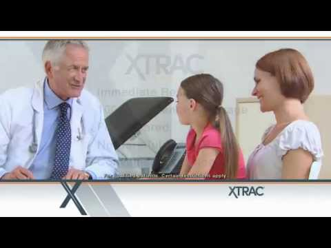 Dr Bruce Katz Psoriasis And The Xtrac Laser Treatment