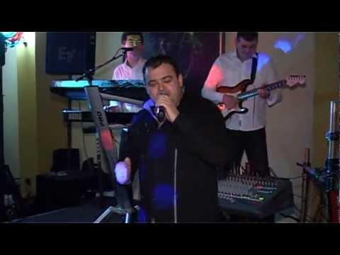 Bend Medeno Srce Nis-zek Zek Dadumle video