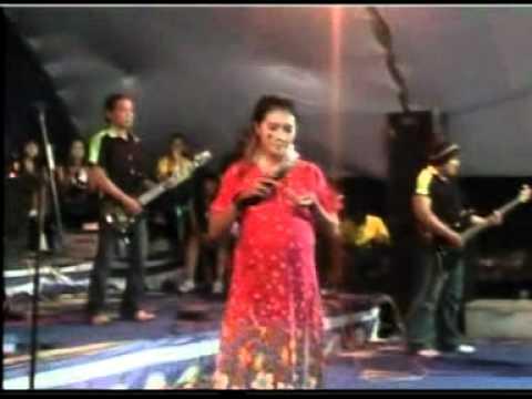 O.m Las Vegas Music Bojo Lungo.mp4 video