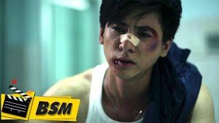 Hại Đời Thiếu Nữ | Phim Ngắn Tình Yêu 2018 | Phim Tình Cảm Việt Nam Hay