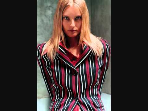 Aimee Mann - Sugarcoated