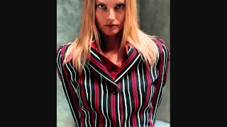 Watch Aimee Mann Sugarcoated video