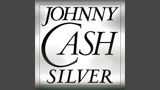 Johnny Cash (Ghost) Riders In The Sky