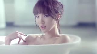 MV Siêu Gợi Tình Của Hàn Quốc