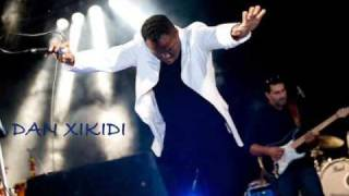Watch Xikidi Light In The Dark video