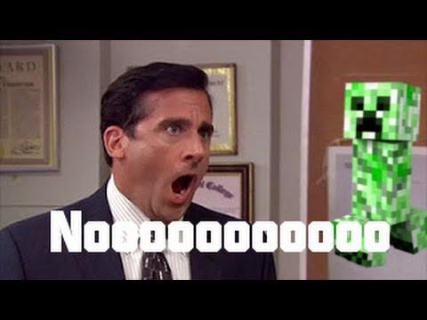 NO GOD! PLEASE NO!!! NOOOOOOOOOO  YouTube