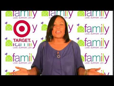 Target's Allergy Tips - Allergy Prevention & Target's Moms Must-Have Seasonal Shopping List