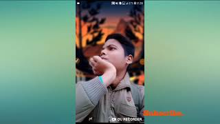 Mx. Player New Features. Kids.lock touch effect & Background Music