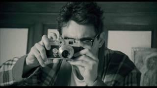 'Howl' Trailer HD