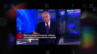 Воєнний стан порошенко 01.11 2016