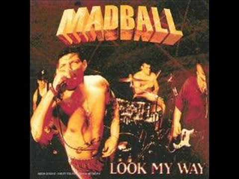 Madball - Our Family