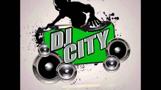 Naija Danceall Mix -Dbang, Jmarthins, 9nice, nigga raw, 2face, Timaya &P Square By DJ City