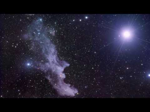Jai Wolf  Starlight feat Mr Gabriel