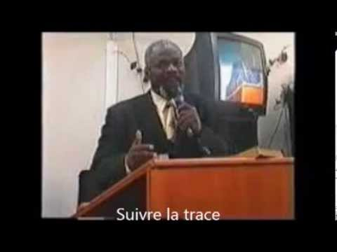 Joseph Jacques Telor video