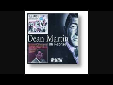 Dean Martin - Off Again On Again