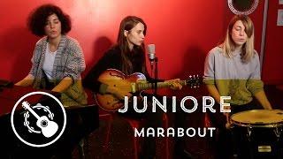 Juniore - Marabout