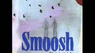 Watch Smoosh Make It Through video