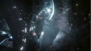 Official Unreal Engine 4 Infiltrator Real-Time Demo Trailer (Full HD)
