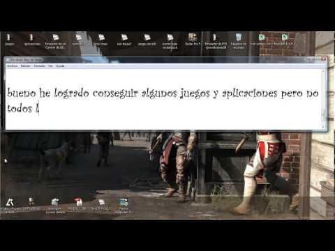 skype-youtube-mazelook y mas para nokia asha 311