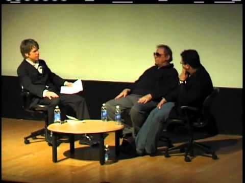Songwriters to Soundmen - Drummer Hal Blaine - Working with Phil Spector (March 2006)