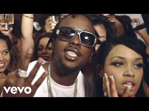 Popcaan - Unruly Rave video
