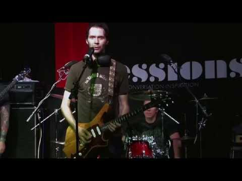 Paul Gilbert String Skipping :Guitar Center Sessions