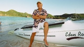 Watch Jimmy Buffett Trip Around The Sun video